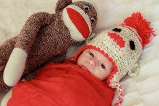 allen-newborn-32