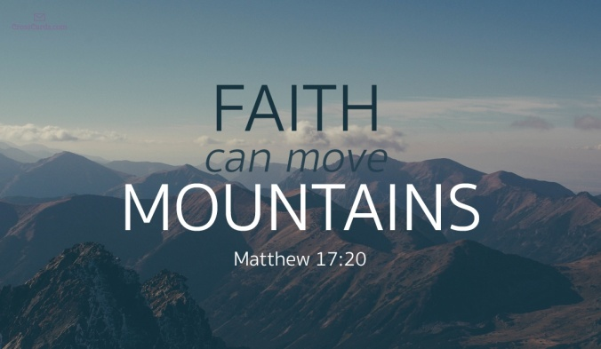 33262-faith-move-mountains
